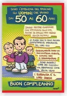 50 Frasi Compleanno 60 Anni Marito Frasi Di Immagine Hd Principali