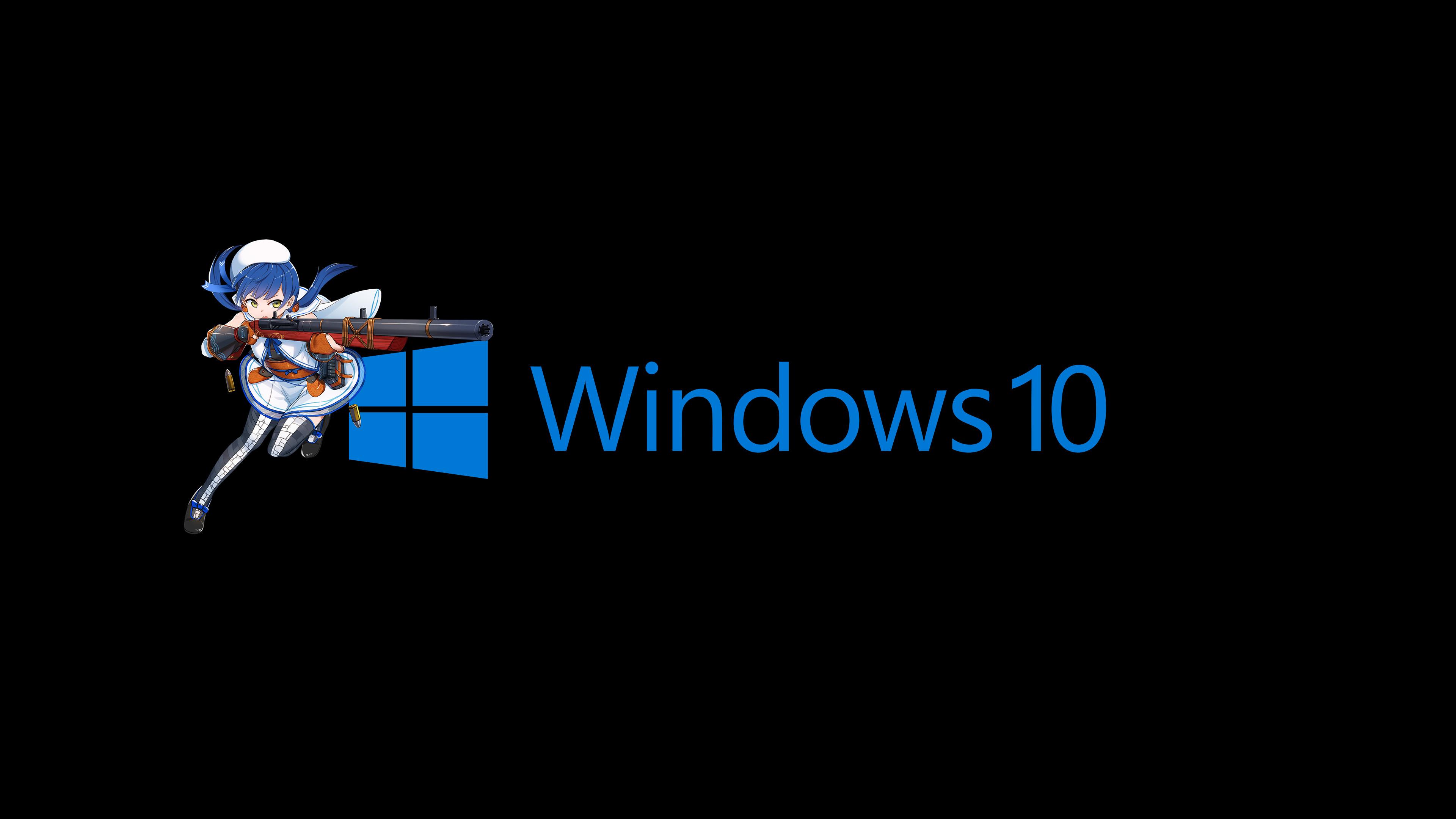 9000+ Wallpaper Animasi Windows 10  Gratis
