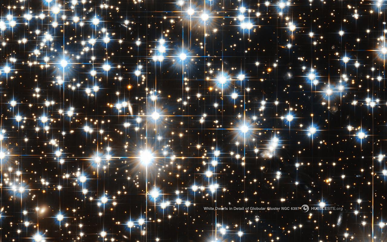 Deep Space - Space Wallpaper (6911829) - Fanpop fanclubs