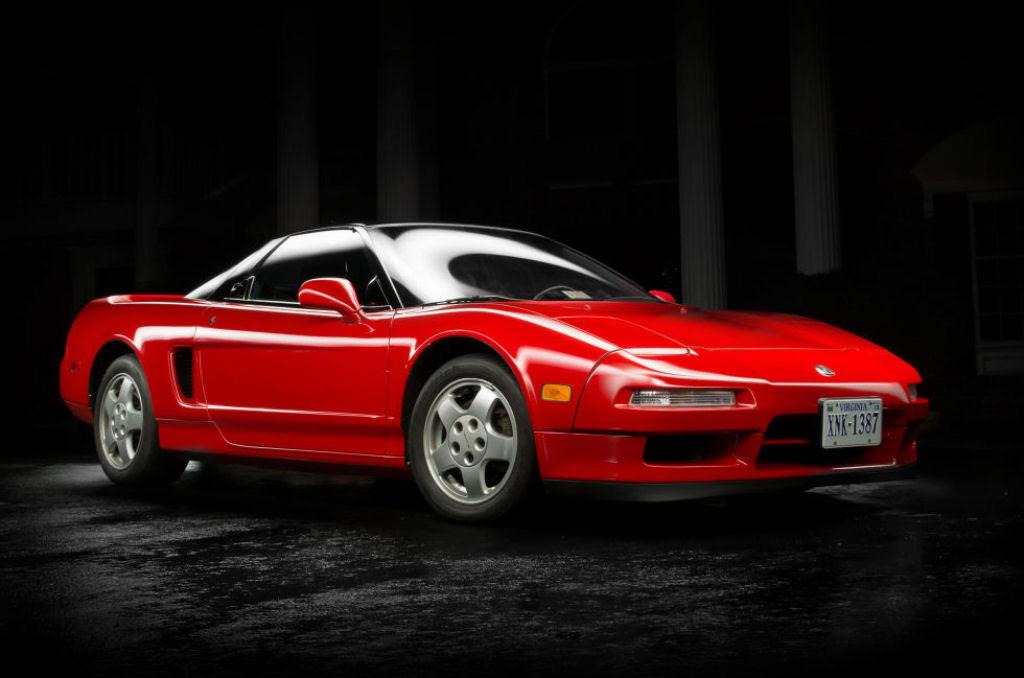 50 dos mais elegantes carros de todos os tempos 02