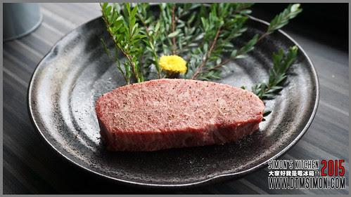 約客頂級燒肉53.jpg
