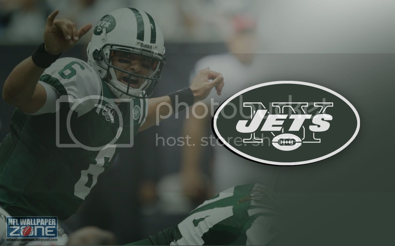 Nfl Wallpaper Zone Ny Jets Wallpaper New York Jets Logo Desktop