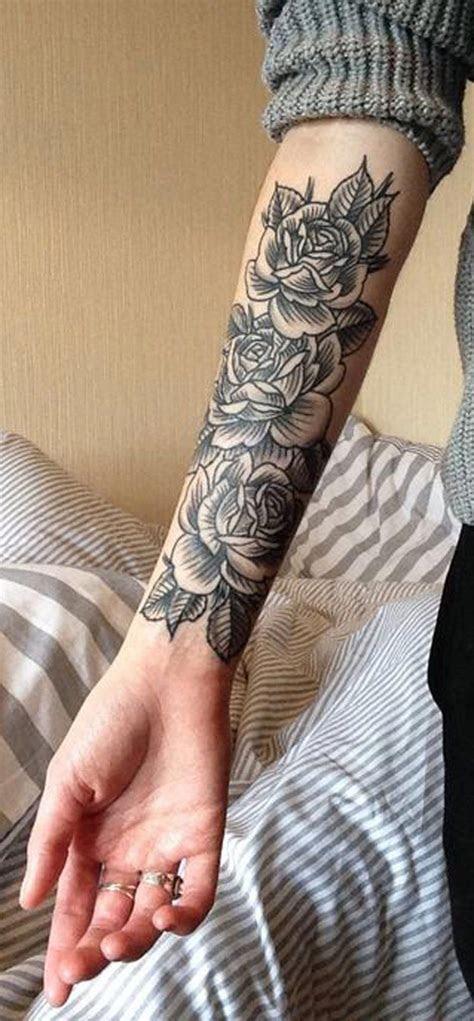 sleeve tattoo designs arm halfsleevetattoos