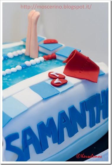 torta piscina_v_s