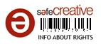 Safe Creative #0903172770064