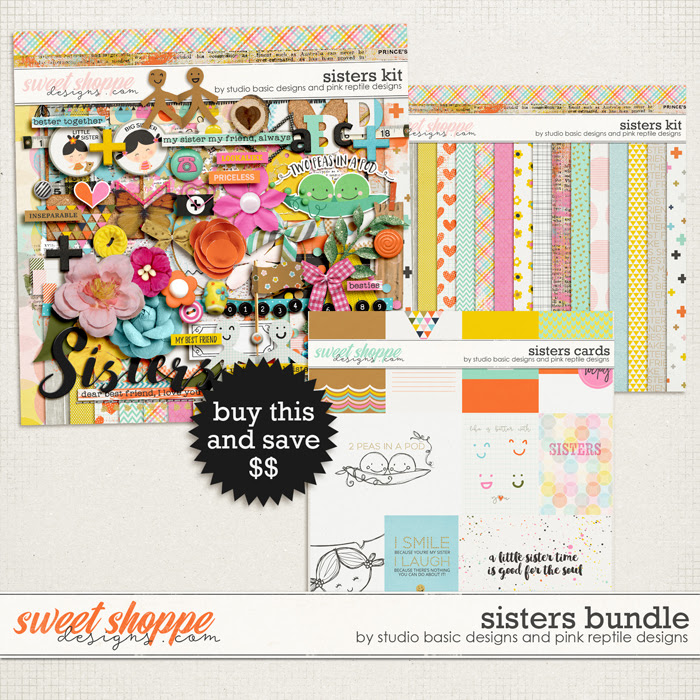 http://www.sweetshoppedesigns.com/sweetshoppe/product.php?productid=35373&cat=869&page=5