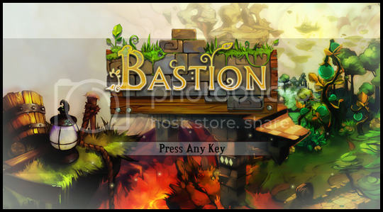 chrome-browser-bastion-001