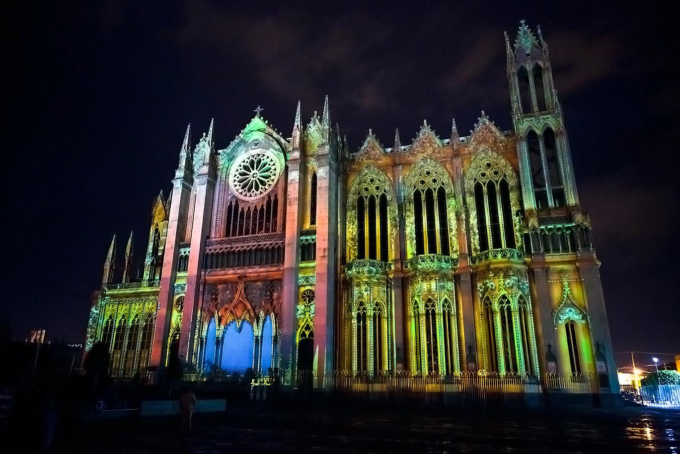 Un Fin De Semana Con Tu Pareja En Leon Guanajuato La Pareja Viajera
