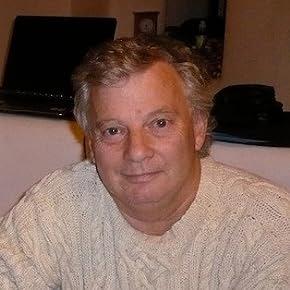 Image of Hamilton Wade