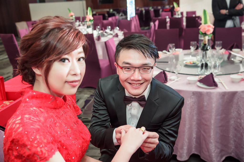 024新竹芙洛麗大飯店婚禮拍攝