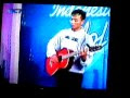 Indonesian Idol 2012 audisi bandung - neng neng nong neng.3gp