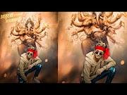 Picsart Special Ganesh Chaturthi Editing, Amazing Ganesh Chaturthi Editi...