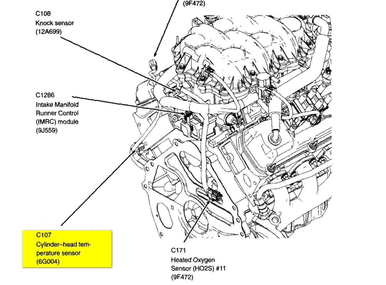 Diagram 2008 F250 V1 0 Fuse Box Diagram Full Version Hd Quality Box Diagram Sitexbubb Disegnoegrafica It