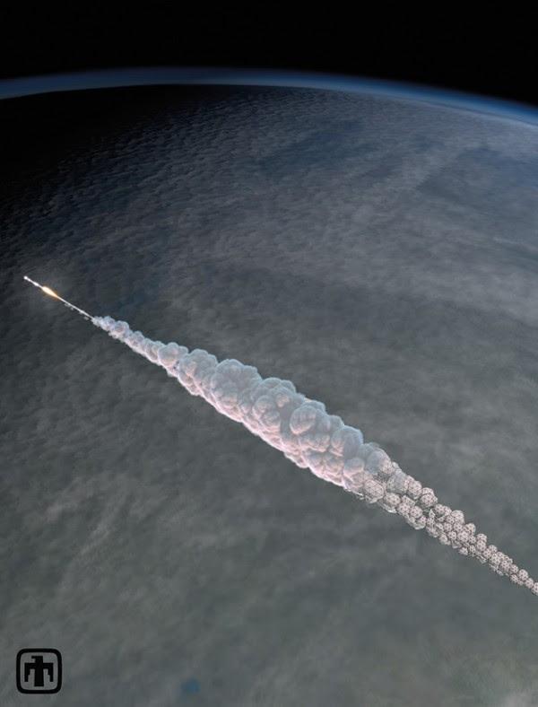 chelaybinsk-meteor-impact-simulation
