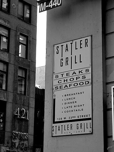 statler grill.jpg