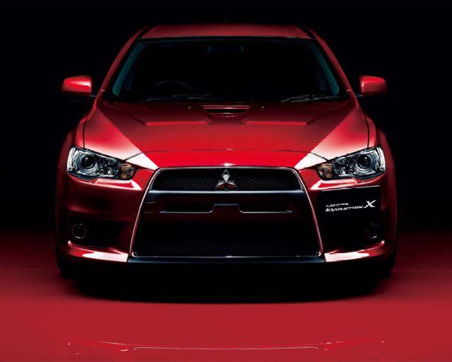 84 Koleksi Gambar Mobil Mitsubishi Kartun Terbaik