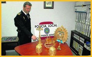 recuperacion-objetos-robados-en-jesus-enero-2012.jpg