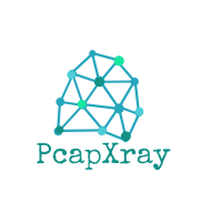 Network Forensics Tool: PcapXray