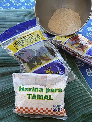 harina para tamales.jpg