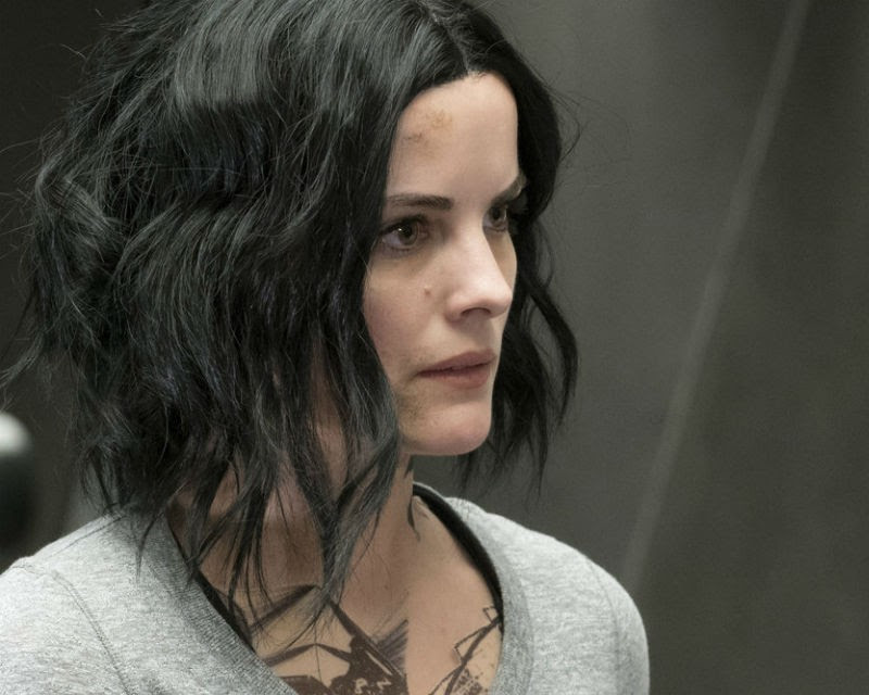 http://images.enstarz.com/data/thumbs/full/148436/810/0/0/0/blindspot.jpg