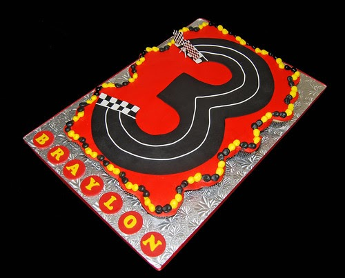 simply sweets cake studio  scottsdale phoenix  az