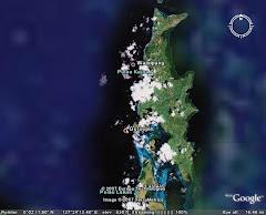 Pulau Kayoa