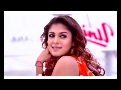Mallela vanala song whatsapp status | Babu Bangaram Telugu
