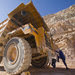 Caterpillar's Stock Drops, and 2 Big Deals May Be to Blame