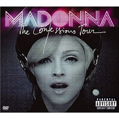 Madonna-The-Confessions-T-386711