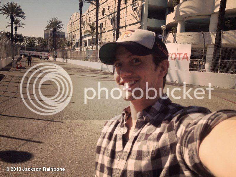 photo 325647_la_zps6852f2c6.jpg