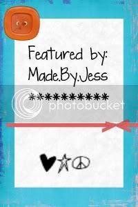 Made.By.Jess