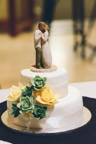 17 Best images about Green Bay Packers Wedding on