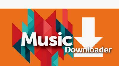 2019 Top 5 Online Music Sites for Instrumental Music Free