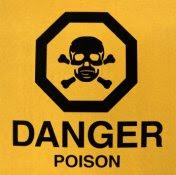 poisonsm