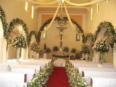San Miguel Church (Iglesia de San Miguel), Cozumel