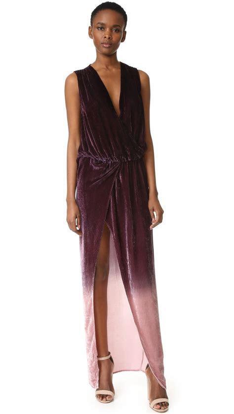Plus Size Party Dresses Macys   Gomes Weine AG