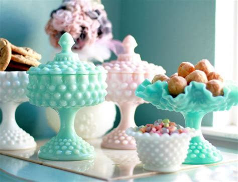 17 Best ideas about Candy Dishes on Pinterest   Easy diy