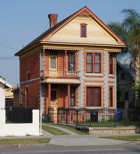 2054 Griffin Avenue