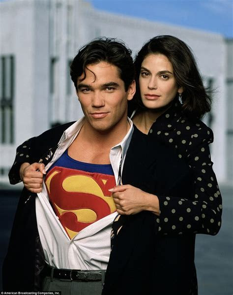 11 best Lois lane and superman images on Pinterest   Movie