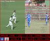 Durante a Copa da África, Vila Marlene e Estrela se enfrentaram pela primeira fase