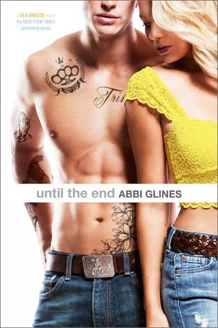 Resultado de imagen de until the end abbi glines