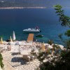 Live your deams at Club Hotel Barbarossa Club Hotel Barbarossa, beach