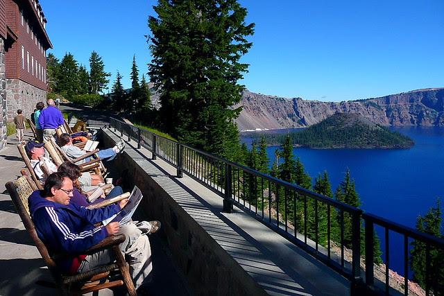 P1180208 Crater Lake Lodge