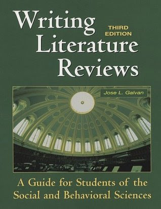 Good essay writing a social sciences guide