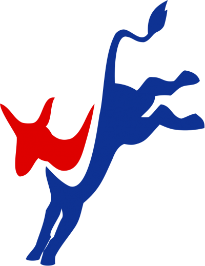 Democratslogo.svg