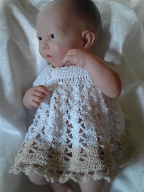130 best images about Doll clothes on Pinterest   Monster