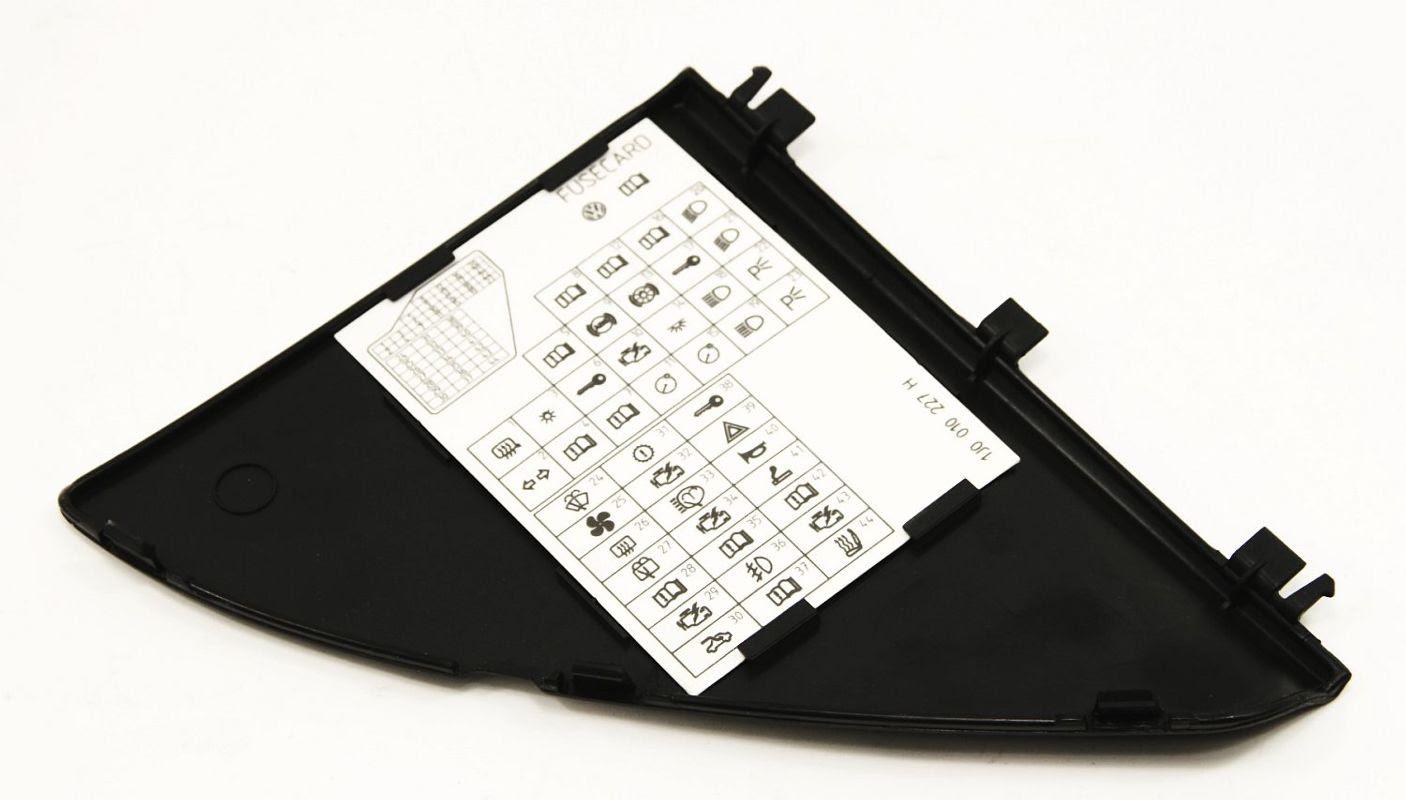 2000 Volkswagen Fuse Box 2000 Bmw E39 Fuse Box For Wiring Diagram Schematics