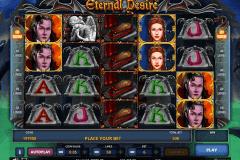 Fun cheats brave viking softswiss casino slots