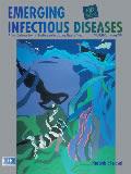 February 2005 cover art