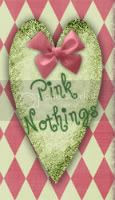 PinkNothings